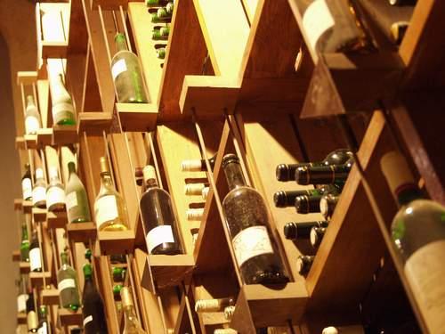 muzeum vin